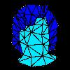 LORENZODMJ's avatar