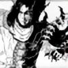 LorenzoL999's avatar