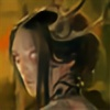 LorenzoMastroianni's avatar