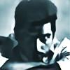lorenzonegri's avatar