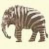 lorenzors's avatar