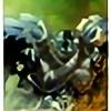 lorenzoshadow87's avatar
