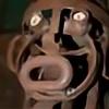 lorenzou's avatar