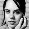 LoreOfTheWorld's avatar