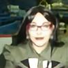 Loreolei's avatar