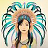 LoreRose's avatar