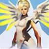 loreshaper-kethal's avatar