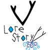 LoreStory's avatar