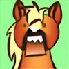 lorestra's avatar