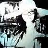 LORETANA's avatar