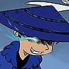 Loreto-Arts's avatar