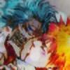 LoretoW's avatar