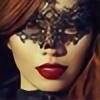 Loretoxy's avatar