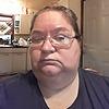 loretta-nash's avatar