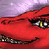 Loretta91's avatar