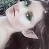 lorettaa's avatar