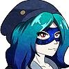 LorettArtHun's avatar