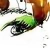 LorettaYoung-Silks's avatar