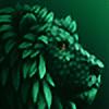lorevaza's avatar