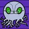 LoreweaverKnight's avatar