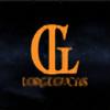 Lorgegucas's avatar