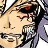 LorGistamanRakk's avatar