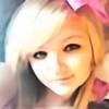 Lori-lovespink's avatar