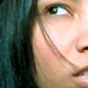 lori-pea's avatar