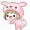 Loriandina's avatar