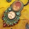 LoriAtopexeBritt's avatar