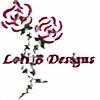 LoriBDesigns's avatar