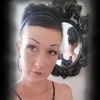 LoriBeth74's avatar