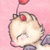 loribwil's avatar