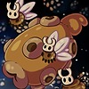 Loriby's avatar