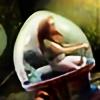 LorieDavison's avatar