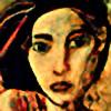 Loriele's avatar