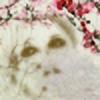 Lorielei's avatar
