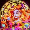 Lorien62's avatar