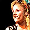 LorienLaure's avatar