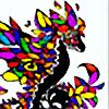 Loriess's avatar