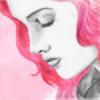 lorieway's avatar