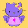 lorikitty's avatar