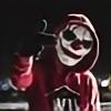 LorinBr's avatar