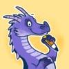 Lorindragon's avatar