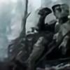 loris141's avatar