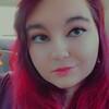 Lorissa2002's avatar