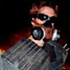 lorithavon's avatar