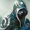 Loriwen's avatar
