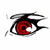 LORKHIEN's avatar