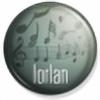 Lorlan's avatar